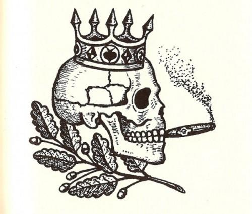 Decoding Russian Mafia Tattoos | Russian Mafia Tattoos