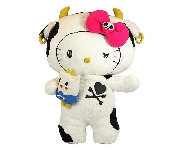 http://lostinasupermarket.com/wp-content/uploads/2010/03/hello_kitty_tokidoki.jpg