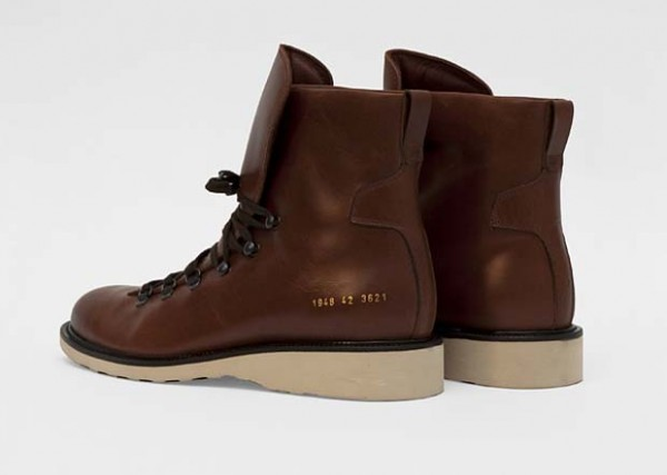 info for 62f27 ca4da Common Projects  Arctic Hiking Boot   Lost In A Supermarket