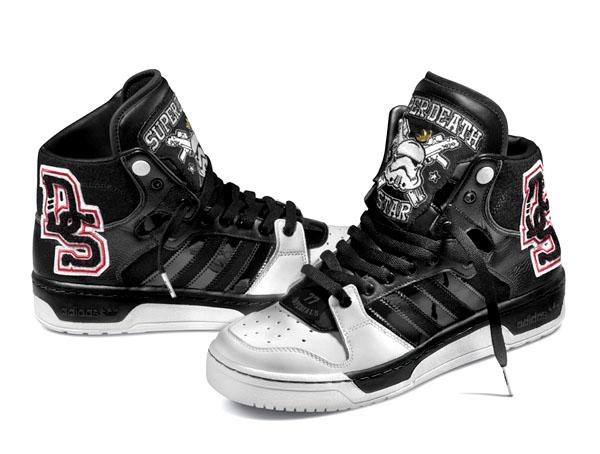 a681a563ebae adidas-star-wars-fall-winter-2010-conductor-hi-super-death-star ...