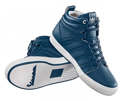 finest selection 5a3bb 73a1b vespa-adidas-originals-px-2  Lost In A Supermarket