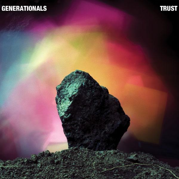 trust-generationals