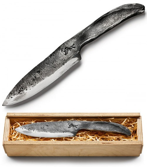 forged-steel-knife-4