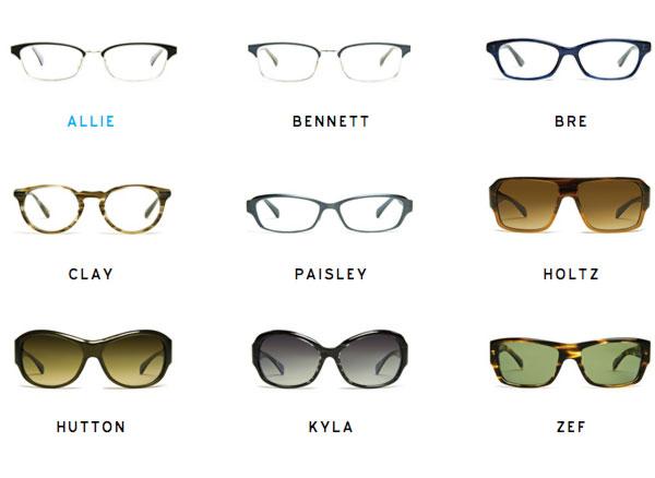 Salt Sunglasses  salt optics 2016 collection two eyewear lost in a supermarket
