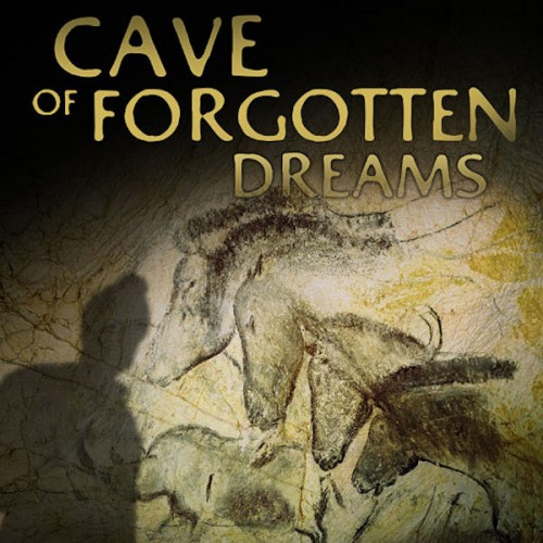 cave-of-forgotten-dreams-500x500.jpg