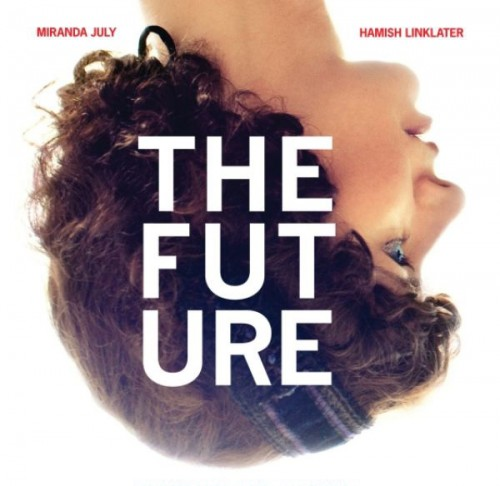 MIranda-July-future-poster