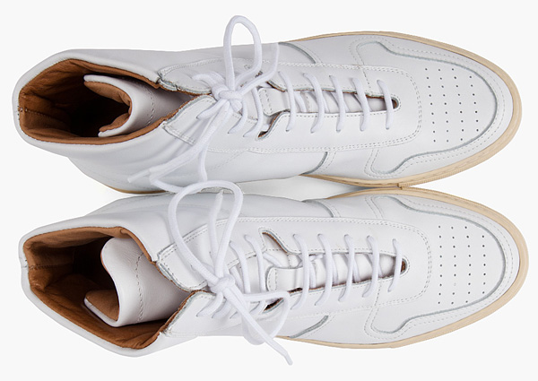 31a3ffaabd71 Common-Projects-Vintage-Basketball-Sneaker-2