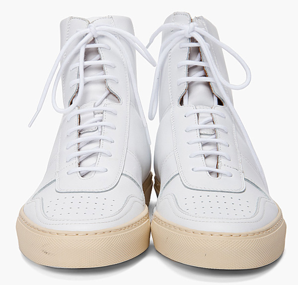 08221df37443 Common-Projects-Vintage-Basketball-Sneaker-3