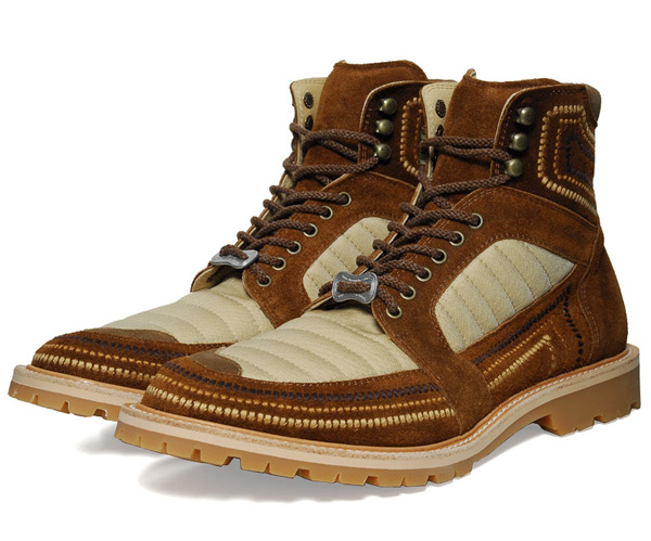 a4cbb29bf7eb White-Mountaineering-Norgay-Embroidered-Mountain-Boots