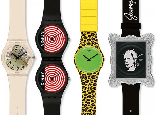 jeremy-scott-swatch-collection2