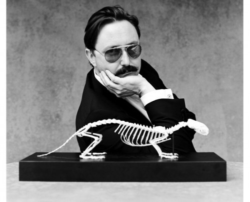 John-Hodgman-That-Is-All-Book
