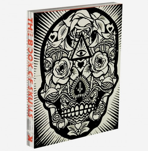 The-Book-Of-Skulls