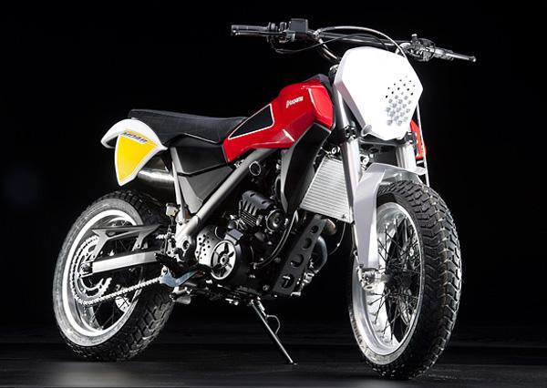 scrambler-motorcycle.jpg
