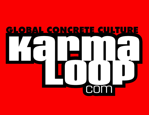 Karmaloop Affiliates & Influencers