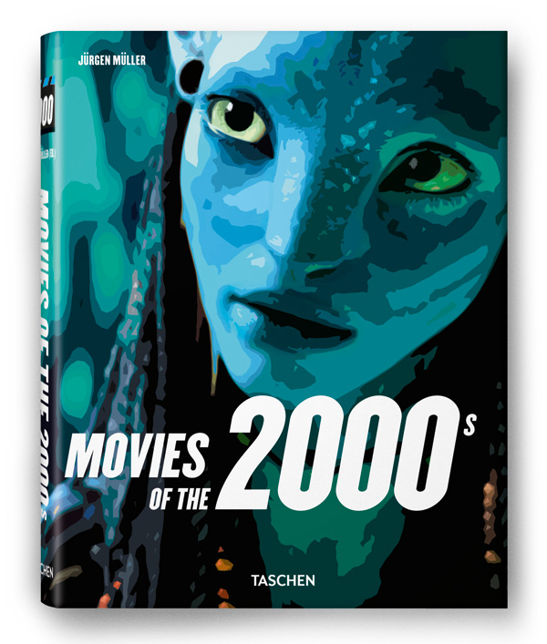 Movies Of Main Image
