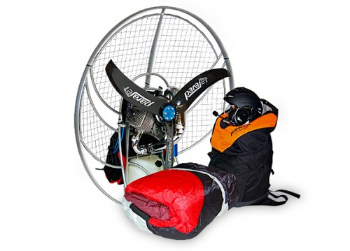 letsfly_paramotor_offer