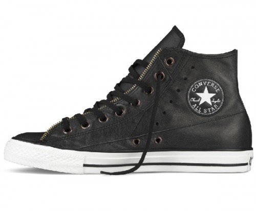 8a2bd6cf437 converse-chuck-taylor-all-star-Motorcycle-Leather-Jacket-sneaker-high-tops