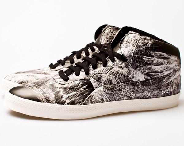 e6cebf7c54e puma-alexander-mcqueen-dexter-sneaker