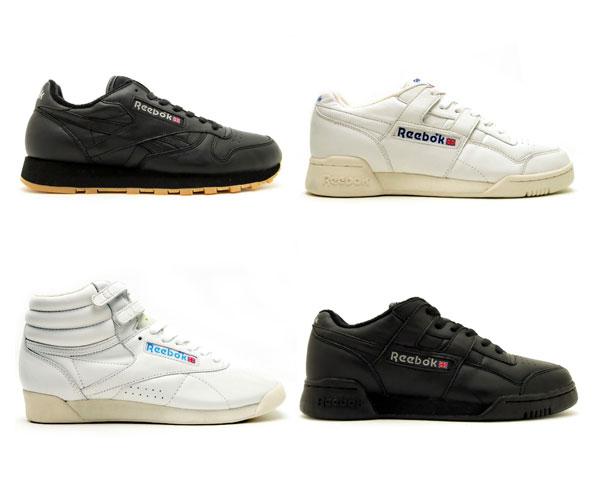 reebok-vintage-sneaker-pack  282da8f3d