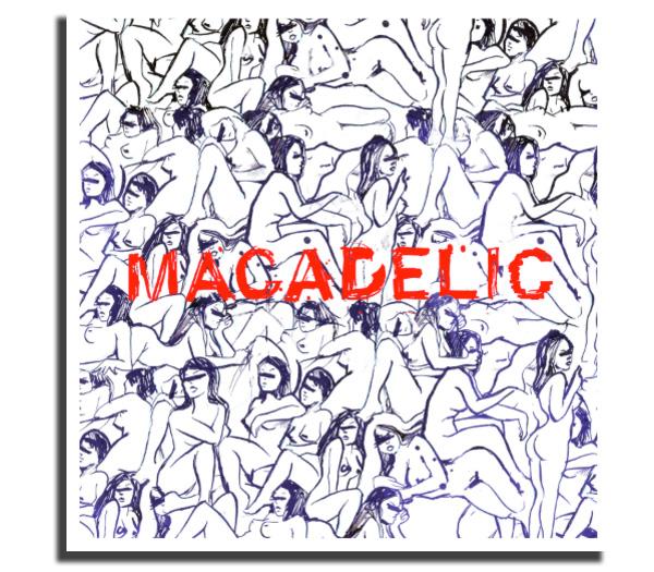 macadelic mac miller download zip