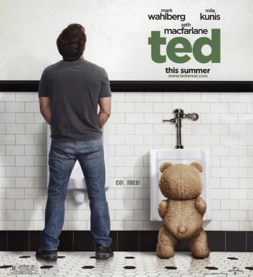 Ted-movie-trailer-500x549.jpg