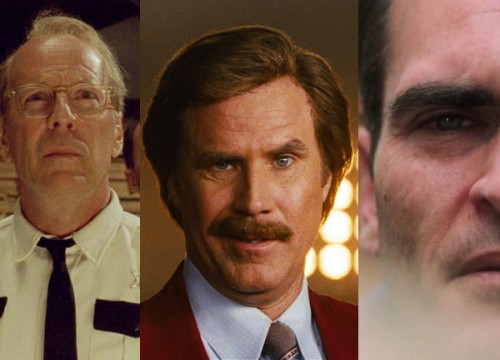 Anchorman-Moonrise-Kingdom-Master-Film-Teasers