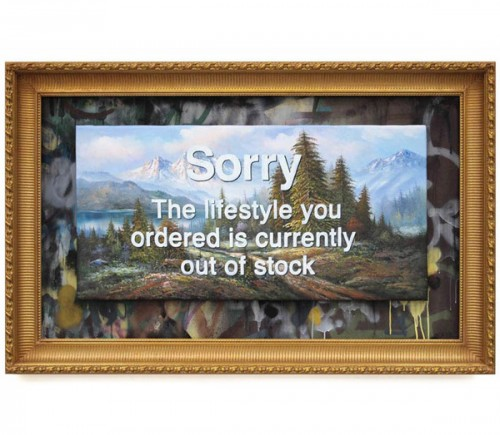 Banksy-lifestyle-new-works