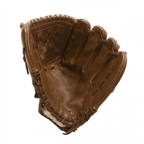 Coach Baseball Glove - Coach Leather Baseball Glove - Coach Brand Leather - Coach Brand Baseball Glove Limited