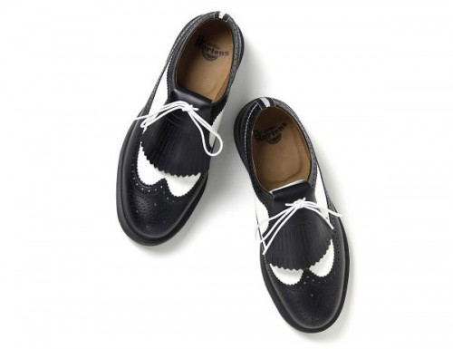 Fred-Perry-Doc-Martin-BEAMS4