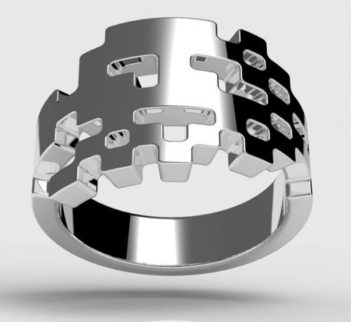 Invader-Aiko-ring-design2