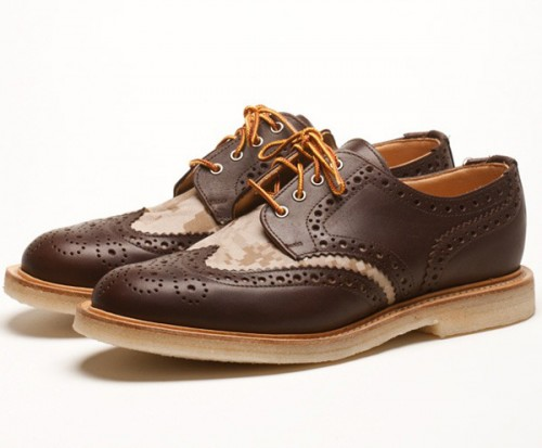 Mark-McNairy-Chocolate-Brogue-shoes