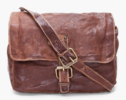Officine-Creative-Messenger-Bag