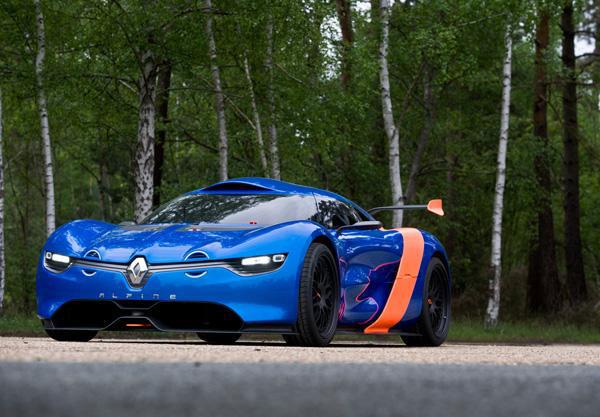 http://lostinasupermarket.com/wp-content/uploads/2012/05/Renault-Alpine-A110-50-conc.jpg