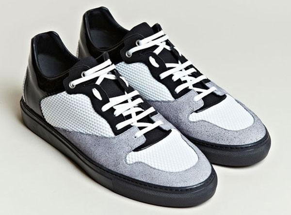 Balenciaga Schoenen Voor Mannen