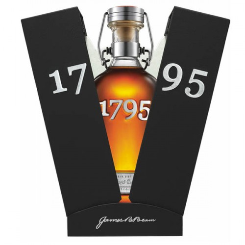jimbeam-1795-limited-bourbon-whiskey