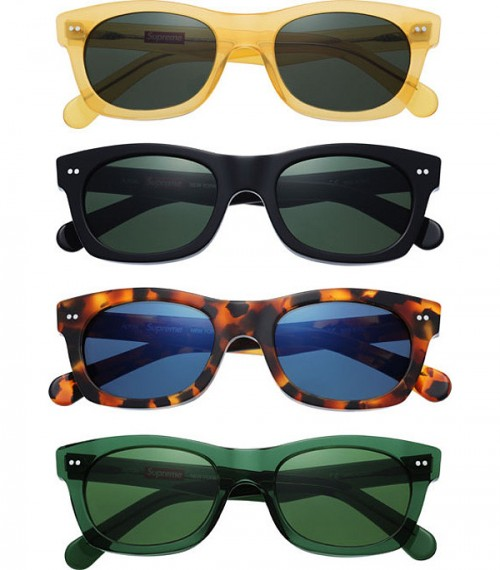supreme-alton-sunglasses