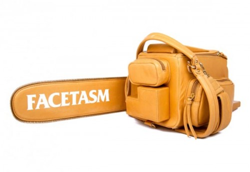 FACETASM-Chainsaw-Bags