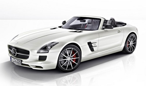 Mercedes-benz-sls-amg-gt