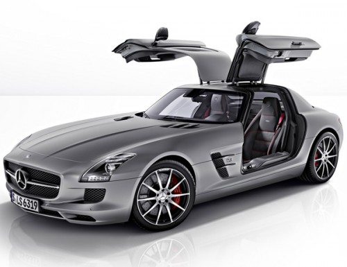 Mercedes-benz-sls-amg-gt5