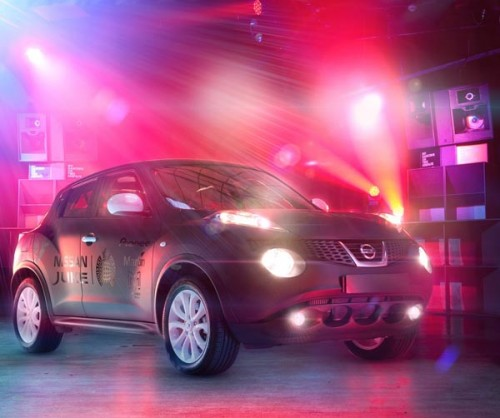 Nissan-Juke-Ministry-Of-Sound