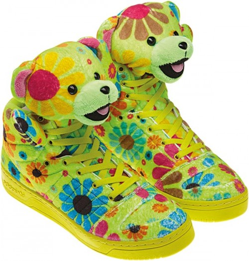 adidas-js-bear-flower-power-jeremy-scott