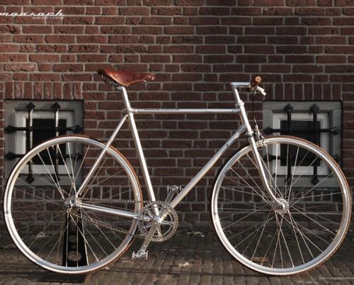 moosach-bikes_silversurfer