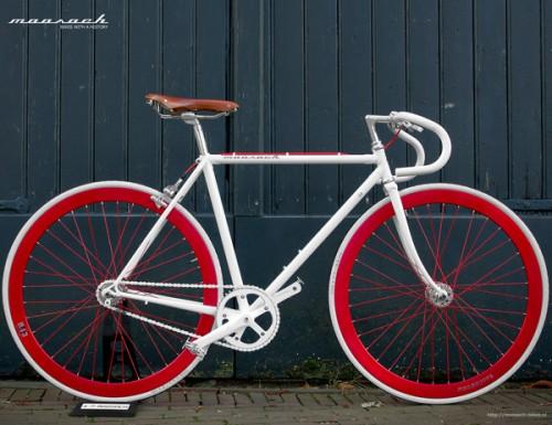 moosach-bikes_the-strike