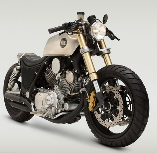 yamaha-xv1100-custom-bike