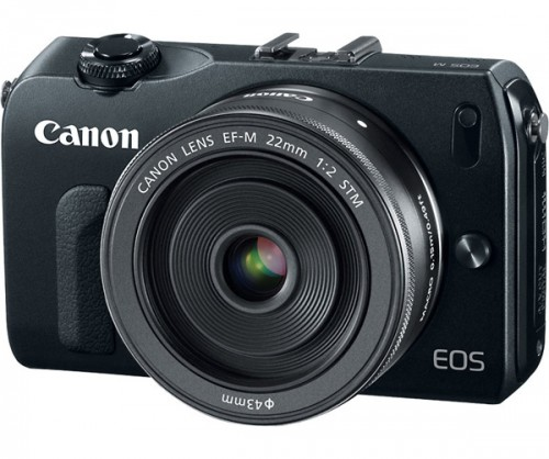 canon-eos-m-camera