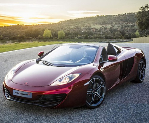 mclaren-topless-mp4-12c