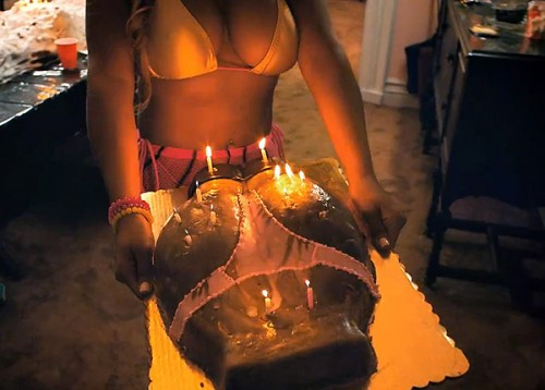 2Chainz-Kanye-West-Birthday-Song
