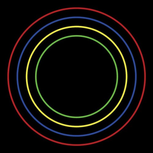 Bloc Party Four - Stream Bloc Party Album - Bloc Party Album Stream - Bloc Party New Album