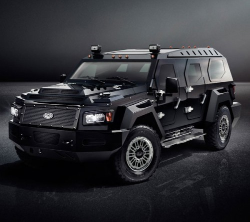 Conquest-Evade-SUV-luxury