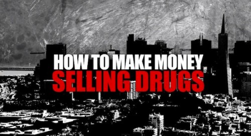 How to make money selling drugs documentary - how to make money selling drugs drug documentary - documentary on drugs - war on drugs documentary